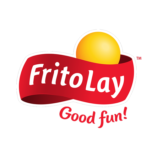 Our Customers Frito-Lay