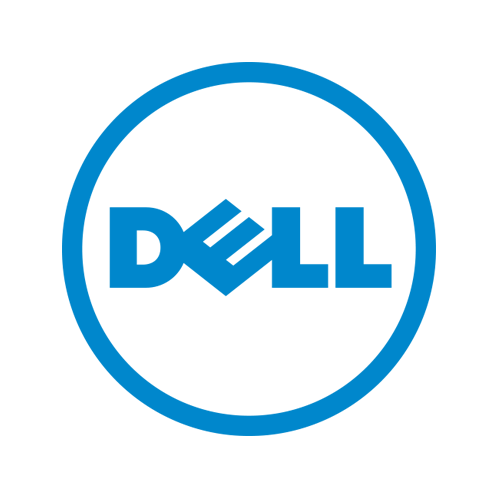 Our Customers Dell