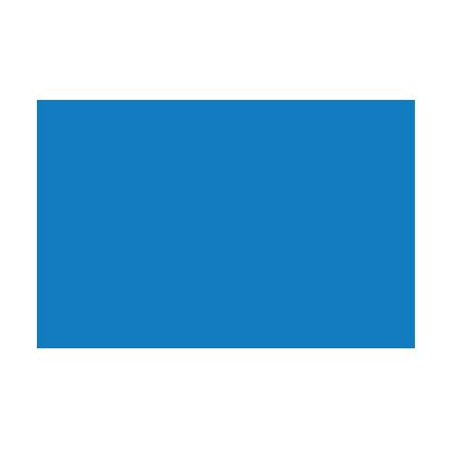 Creators Intel
