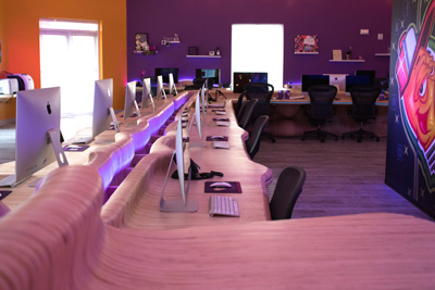 Press Center