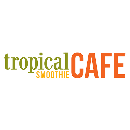 Our Customers tropical smoothie cafe