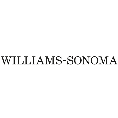 Our Customers williams-sonoma