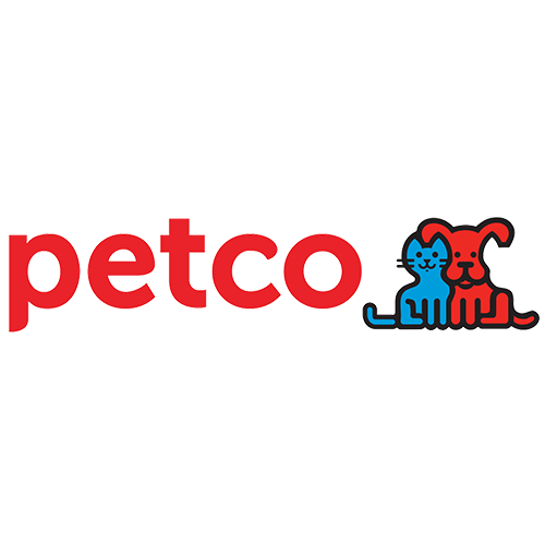 Our Customers petco