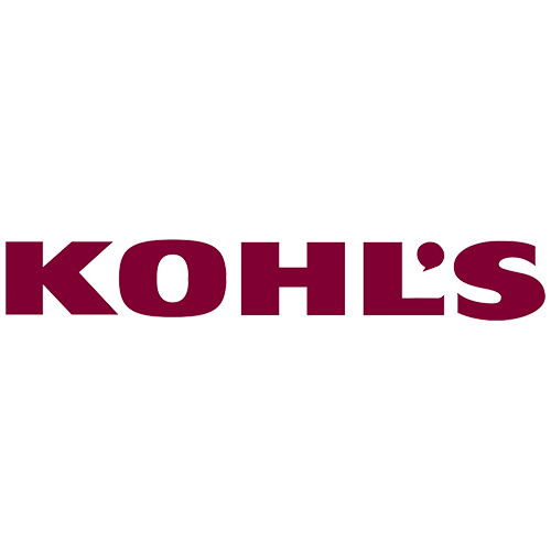 Our Customers Kohl's