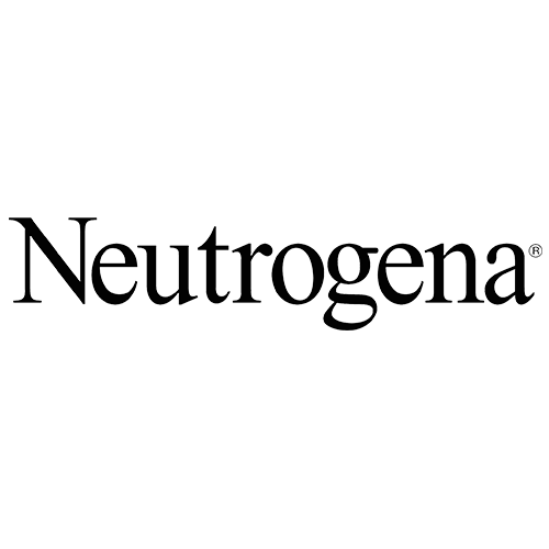 Our Customers Neutrogena