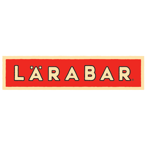 Our Customers LaraBar