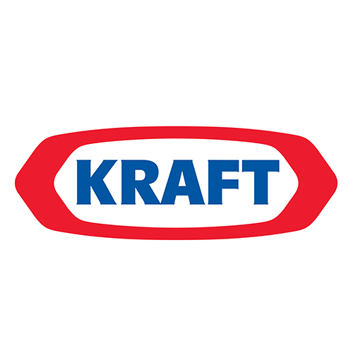 Our Customers Kraft