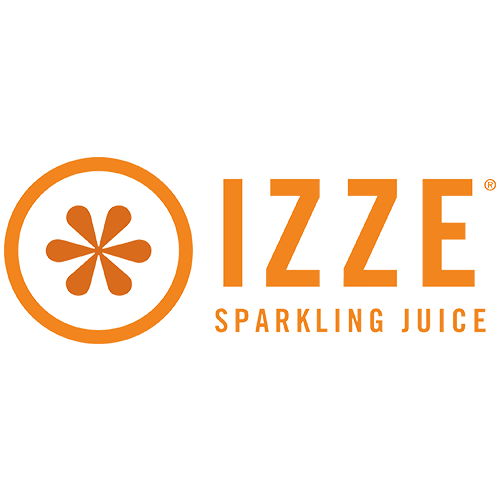 Our Customers IZZE