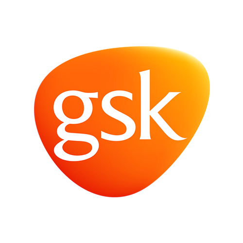 Our Customers GSK