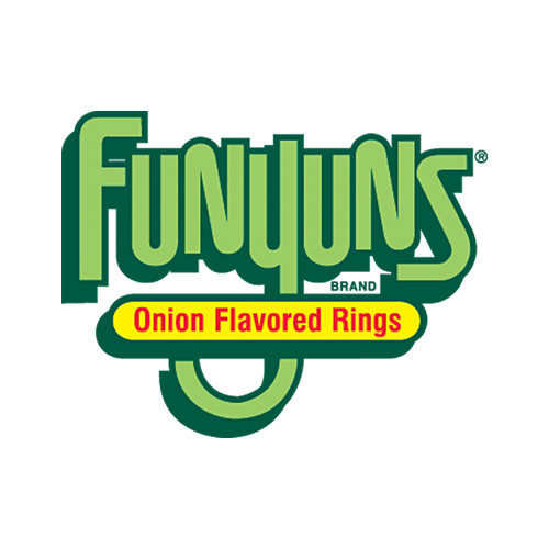 Our Customers FunYuns