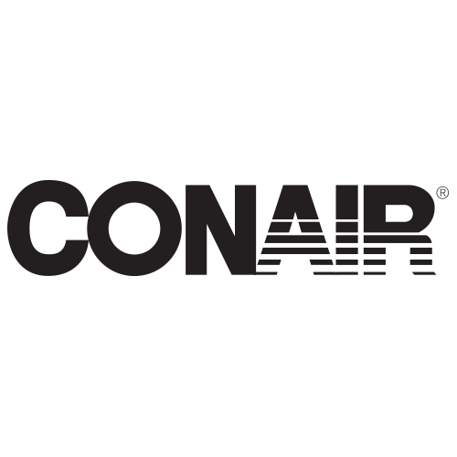 Our Customers ConAir
