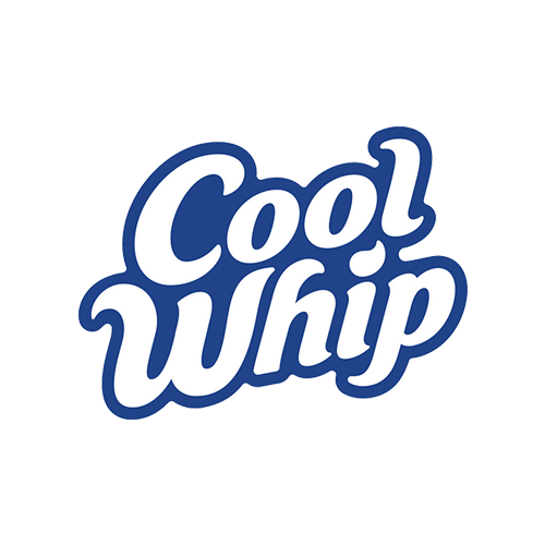 Our Customers Cool Whip