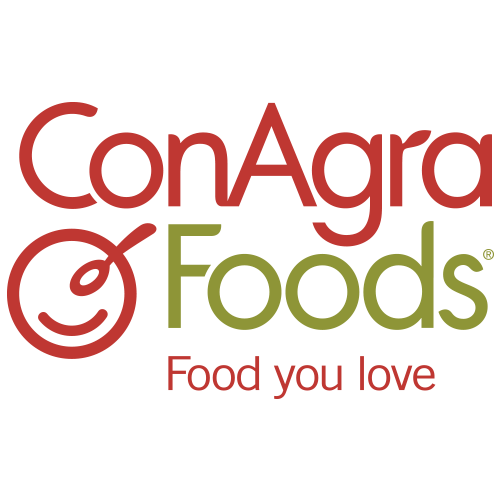 Our Customers ConAgra Foods