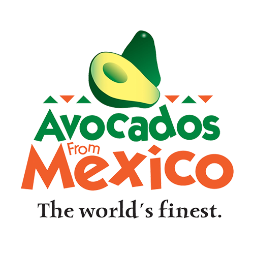 Our Customers Avocados from Mexico
