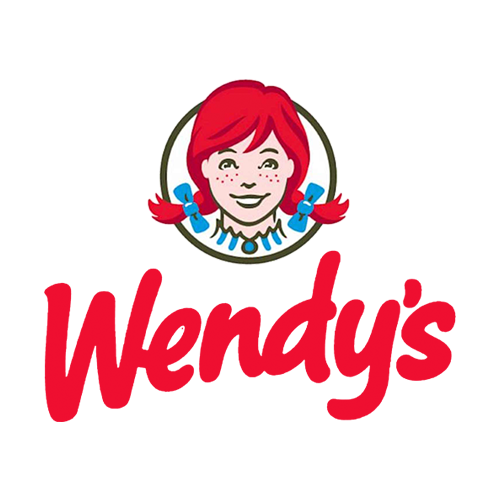 Our Customers Wendy's