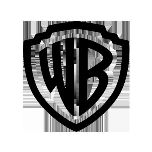 Our Customers Warner Bros