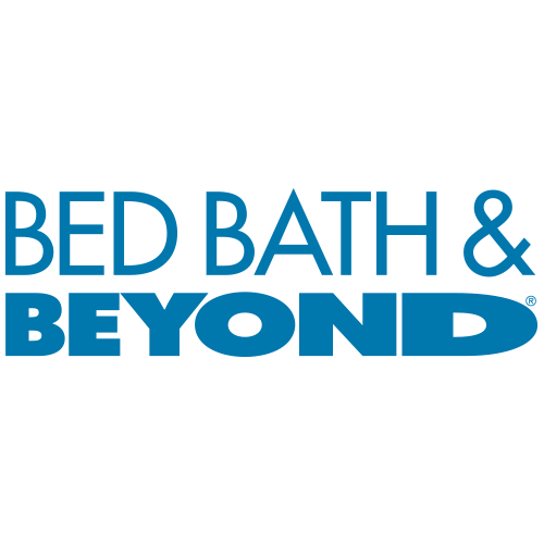 Our Customers bed bath and beyond
