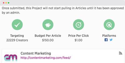 Features ContentAmp