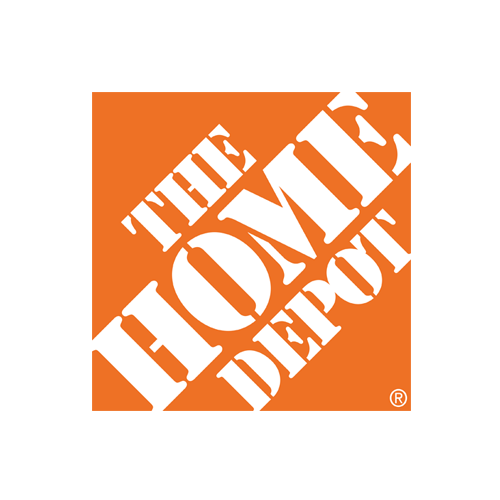 Our Customers the home depot