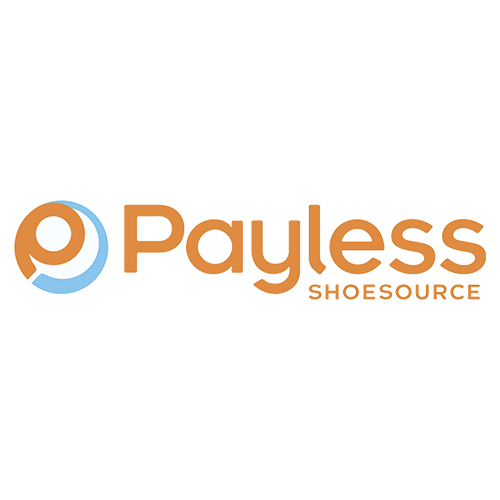 Our Customers payless