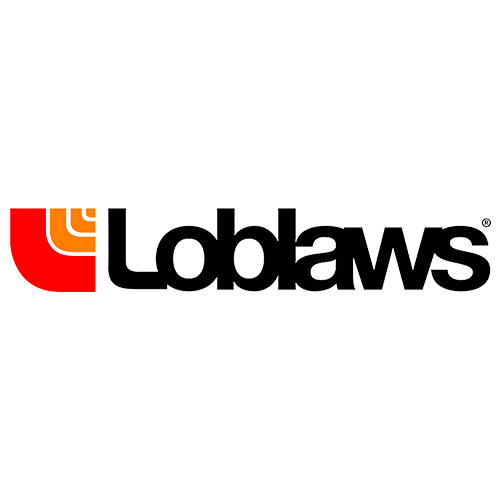 Our Customers loblaws