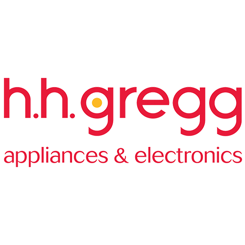 Our Customers H H Gregg appliances & Electronics