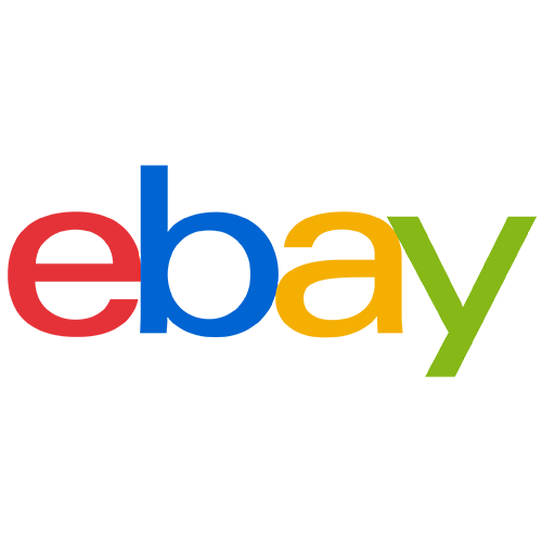 Our Customers Ebay