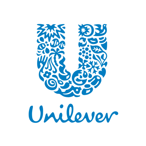 Our Customers Unilever