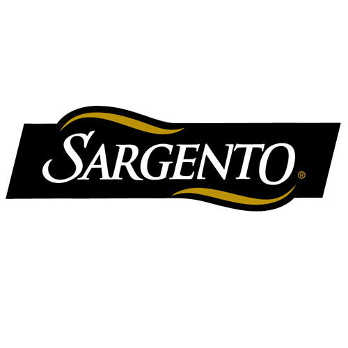 Our Customers Sargento
