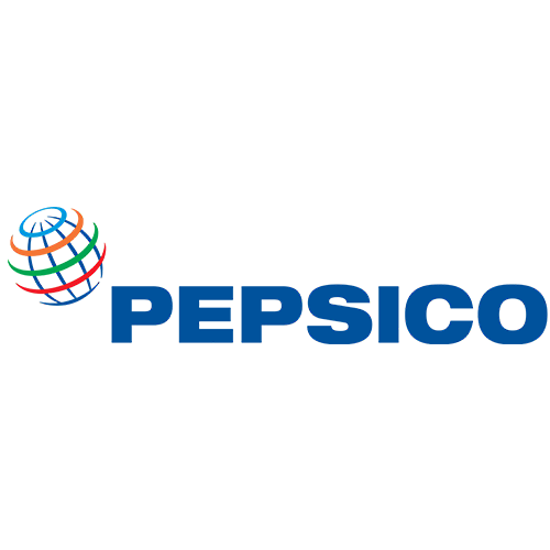Our Customers Pepsi Co