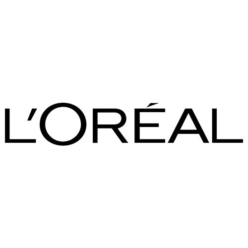 Our Customers l'Oreal
