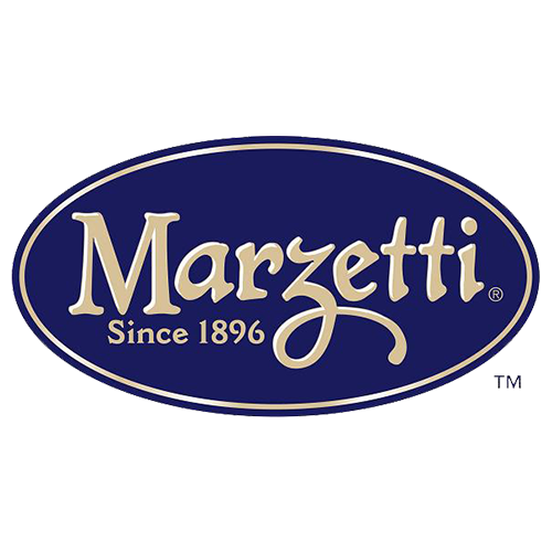Our Customers Marzetti
