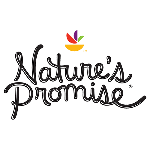 Our Customers Nature's Promise