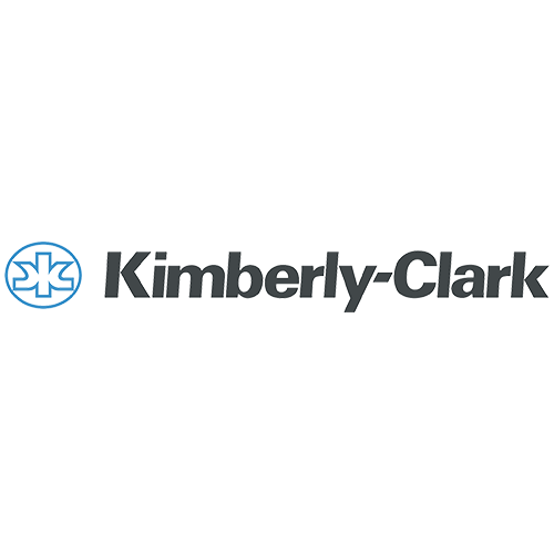 Our Customers Kimberly-Clark