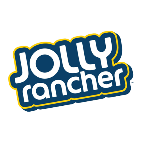 Our Customers Jolly Rancher