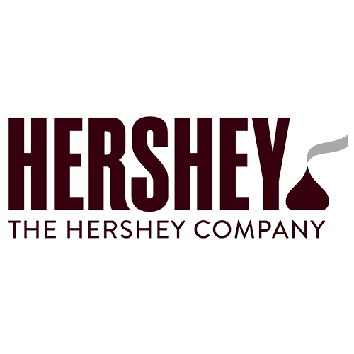 Our Customers Hershey
