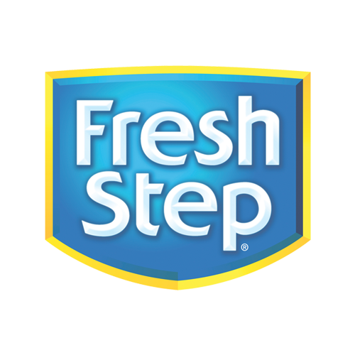 Our Customers Fresh Step