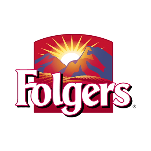 Our Customers Folgers