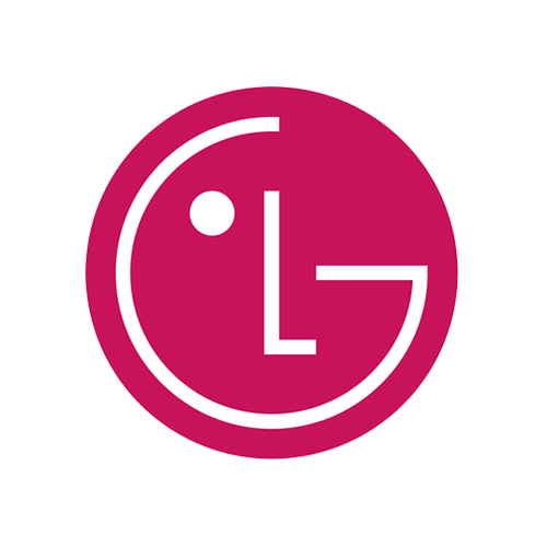 Our Customers LG