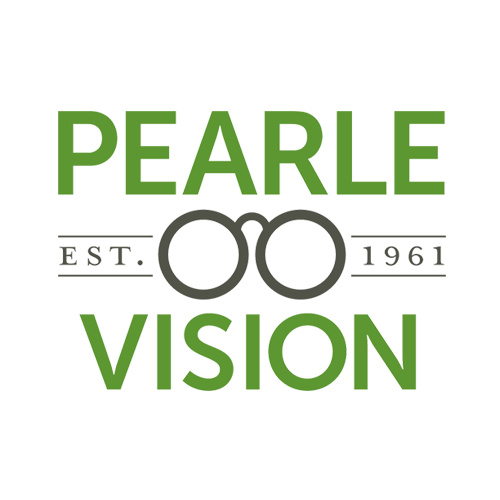 Our Customers Pearle Vision