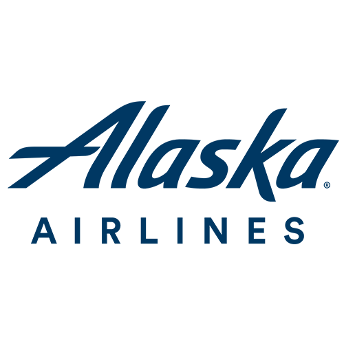 Our Customers Alaska Airlines