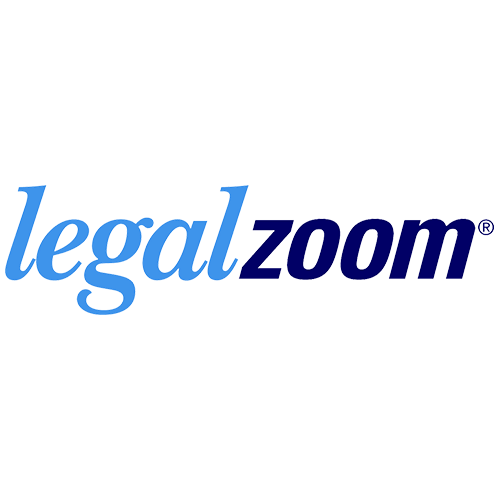 Our Customers legalzoom