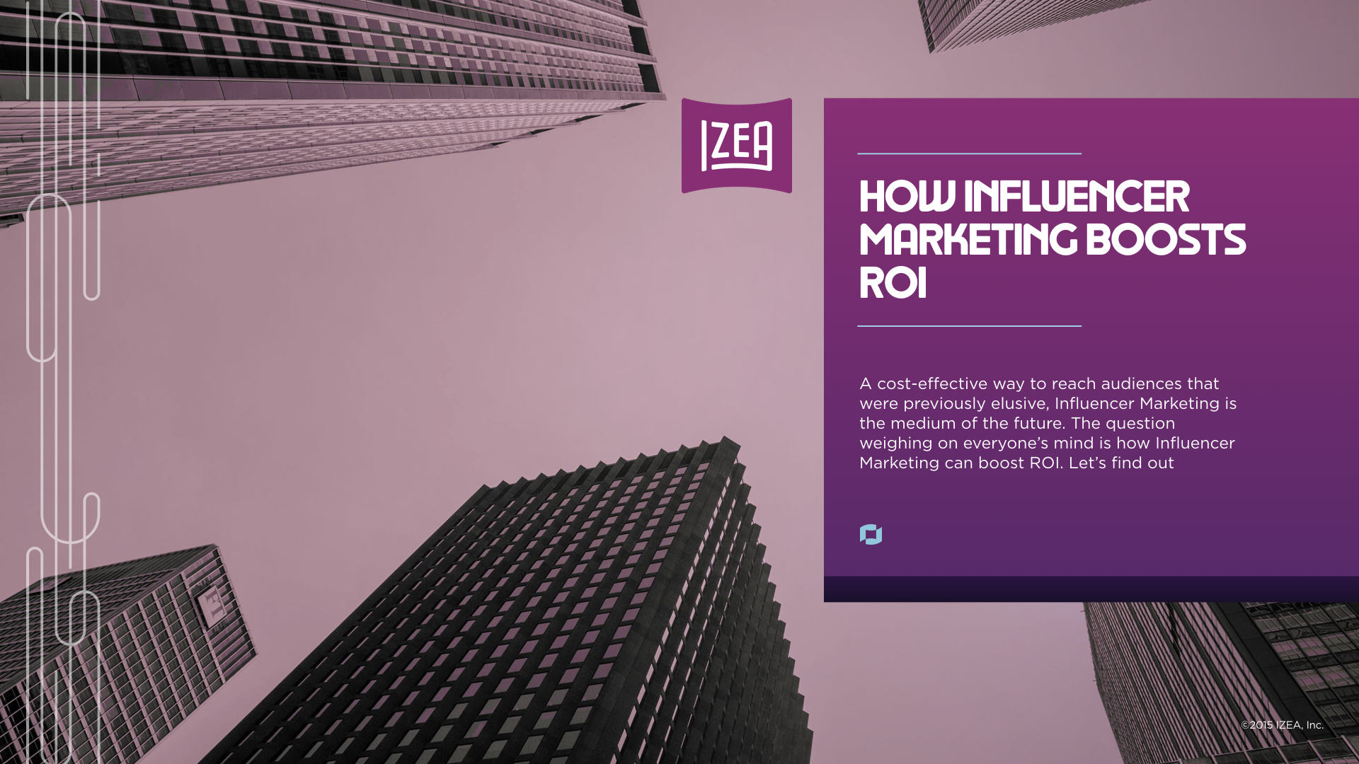 Boost Influencer Marketing ROI
