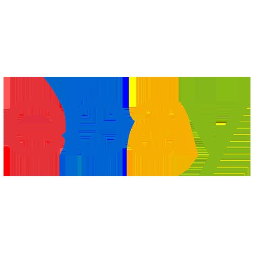 ebay Custom Content
