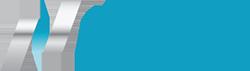 Influencer Marketing NASDAQ logo