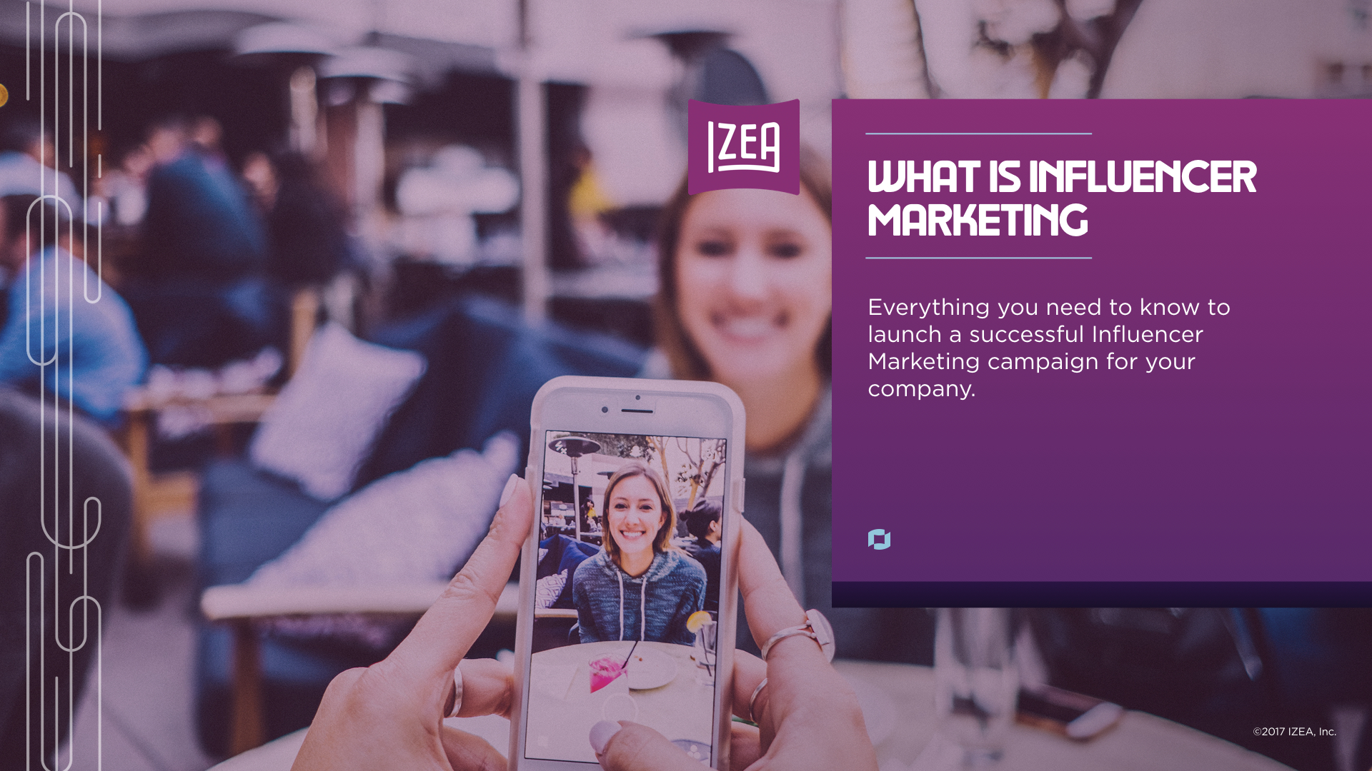 What Is Influencer Marketing [Free Ebook]