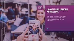 What Is Influencer Marketing? [Free Ebook]