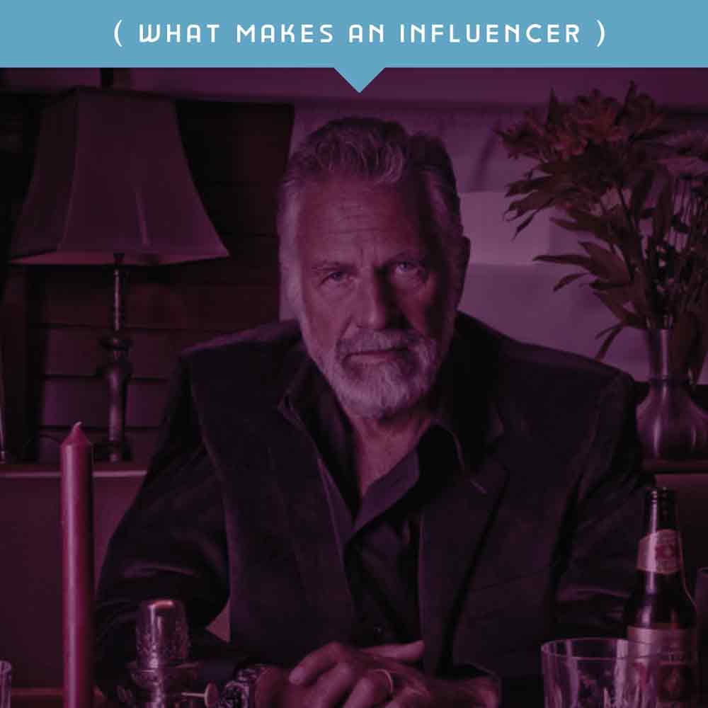 How Influencer Marketing Boosts ROI