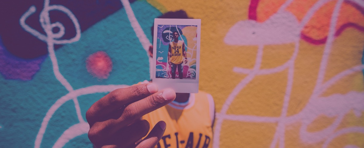 How to Win (and Lose) at Influencer Marketing