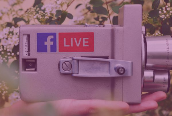 Why Your Facebook Videos Still Need to Be Effective Without Sound